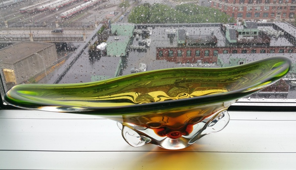 Amazing Design What Makes Murano Glass So Special