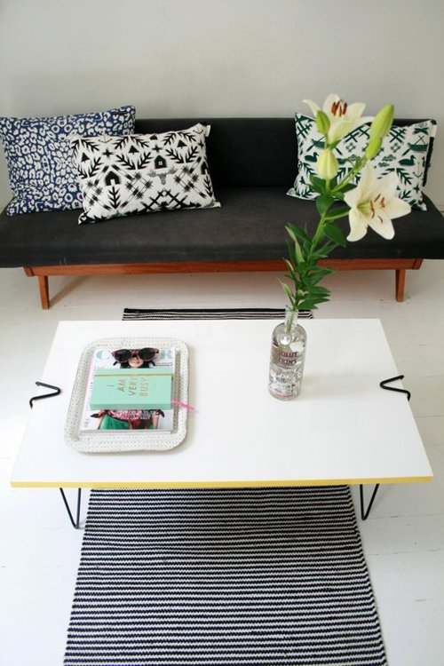 How To Make Your Home Give You a Boost