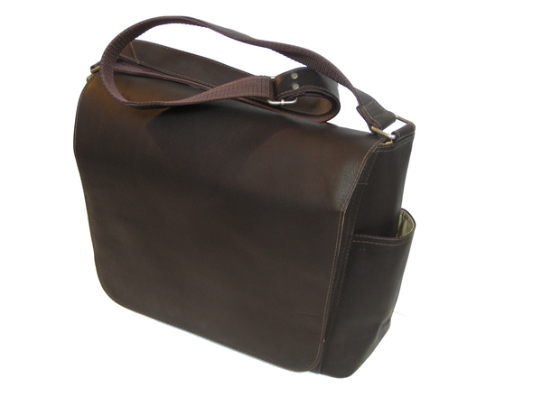 Product of the Week Urban Messenger Bag