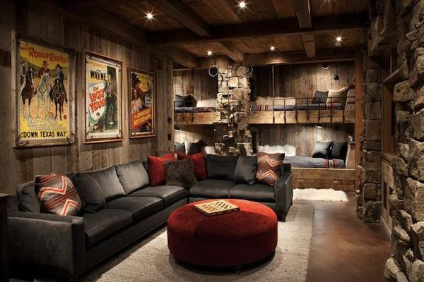 Holiday Gift Guide The Mancave Essentials
