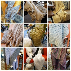 image Sourcing and wholesaling these and other fine hand woven pieces--
