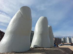 image Uruguay--
